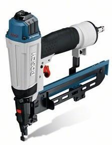 Bosch GTK 40