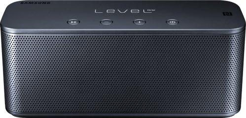 Samsung Level Box