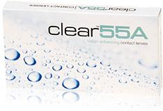 Clearlab Clear 55A 6