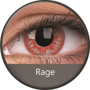 Phantasee Fancy Rage