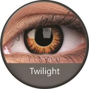 Phantasee Fancy Twilight