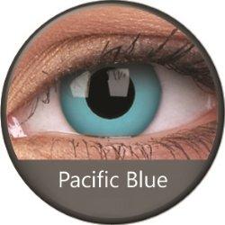 Phantasee Fancy Pacific Blå