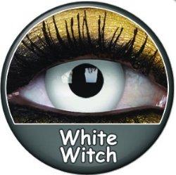 Phantasee White Witch