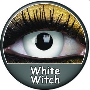 Phantasee White Witch