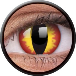 Phantasee Dragon Eyes 12mnd