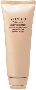 Shiseido Hand Nourishing Cream