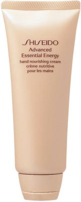 Shiseido Hand Nourishing Cream