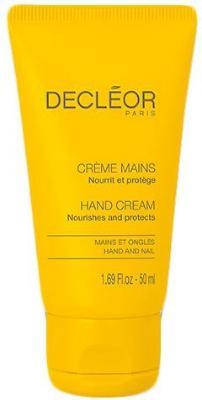 Decleor Declèor Hand Cream
