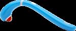 Scholl I-POP Massasjestav (DRMA7436)