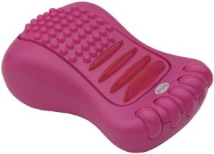 Scholl Crazy Feet Massage
