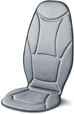 Beurer Vibrating Seat Cover (MG155)