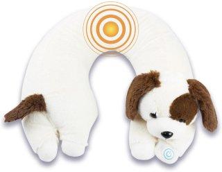 Spamassage Hund Nakkemassasje (H45250D)