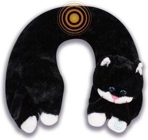 Spamassage Katt Nakkemassasje (H45250C)