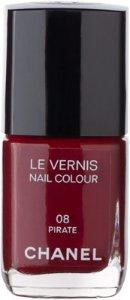 Chanel Le Vernis 13ml