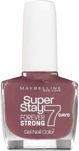 Maybelline Forever Strong 10ml