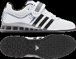 Adidas AdiPower Løftesko (Unisex)