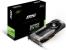 MSI GeForce GTX 1080 Founders Edition
