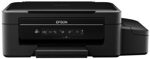 HP Epson EcoTank ET-2500