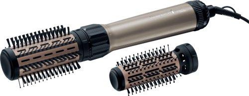 Remington AS8090