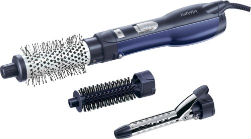 Babyliss AS100E