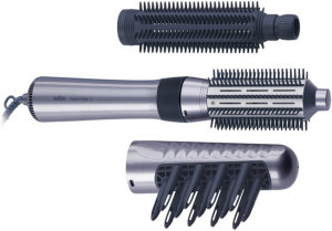 Braun Satin Hair 3 Airstyler AS330