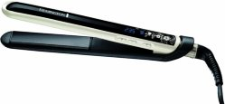 Remington Pearl Straightener (S9500)
