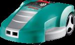 Bosch Indego 1000 Connect