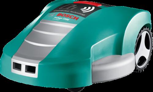 Bosch Indego 1000