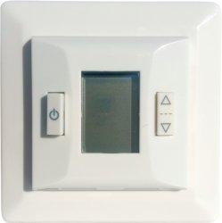 Heatcom HC10TPM Termostat 53100019