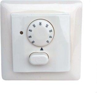Heatcom HC30TP Termostat 53301500