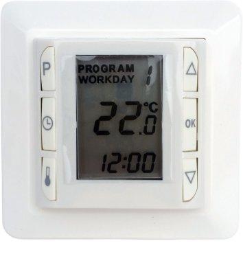 Heatcom HC12 Termostat 53100012