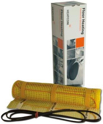 Heatcom 3mm 100W/m²