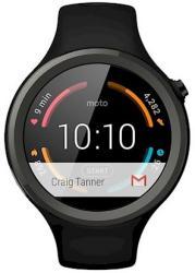 Motorola Moto 360 Sport