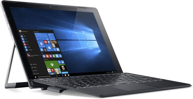 Acer Switch Alpha 12 (NT.LB9ED.005)