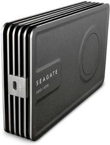 Seagate Innov8 STFG8000400