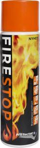 ProTector Firestop 500 ml