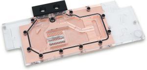 EKWaterBlocks EK-FC1080 GTX