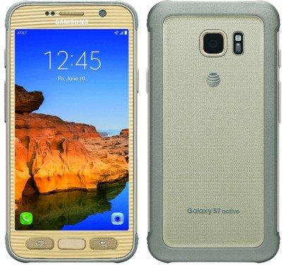 Samsung Galaxy S7 Active 32GB