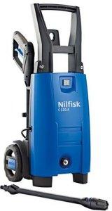 Nilfisk ALTO C 110.4-5
