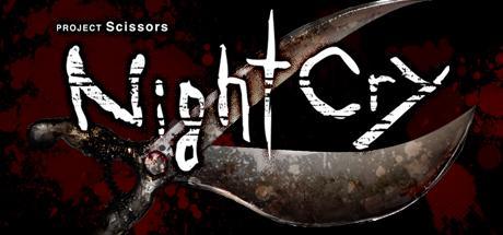 NightCry til PC