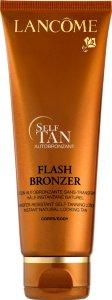 Lancôme Flash Bronzer Gel Body
