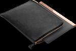 """HP Spectre 13.3"""" Split Leather Sleeve"""