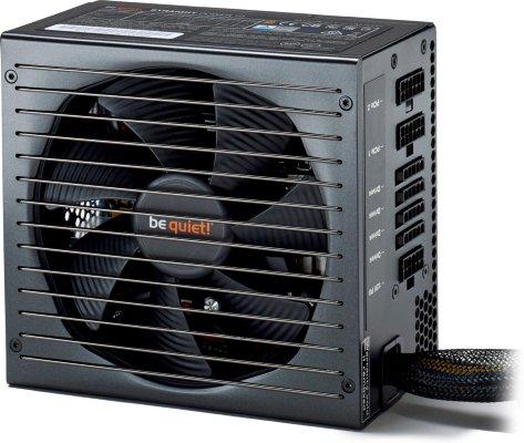 be quiet! Straight Power 10 800W CM