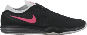 Nike Dual Fusion Trainer 4 (Dame)