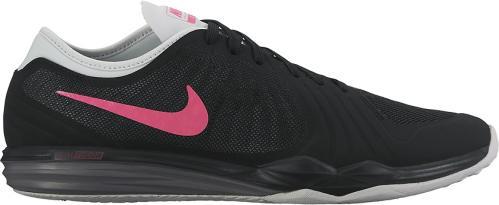 Nike Dual Fusion Trainer 4 (Dame)