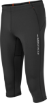 Geyser Active Capri Tight (Herre)