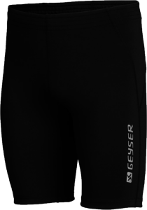 Geyser Active Kort Tight (Herre)