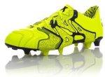 Adidas X 15.1 Leather FG/AG (2016)