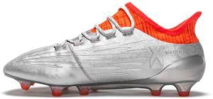 Adidas X 16.1 FG/AG