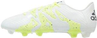 Adidas X 15.3 FG/AG (Dame)